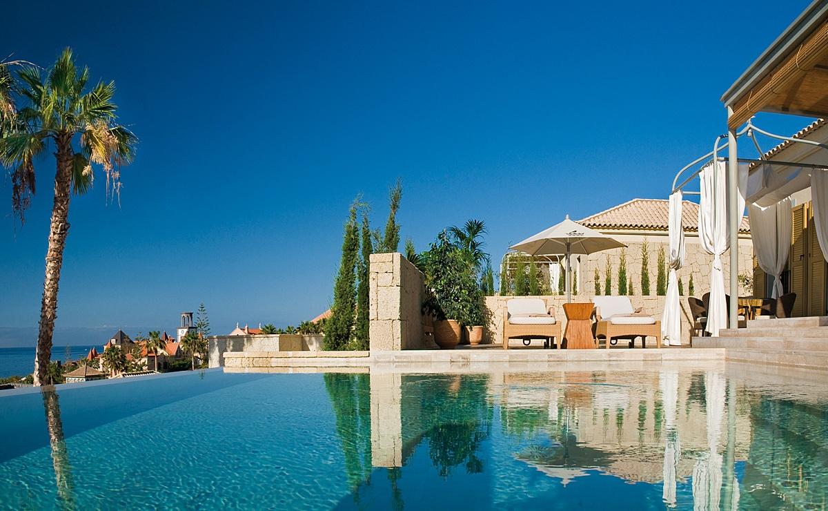 2011412172722 - Gran hotel bahia del duque ...