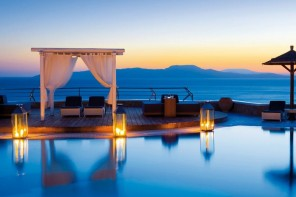 Mykonos Grand Hotel & Spa