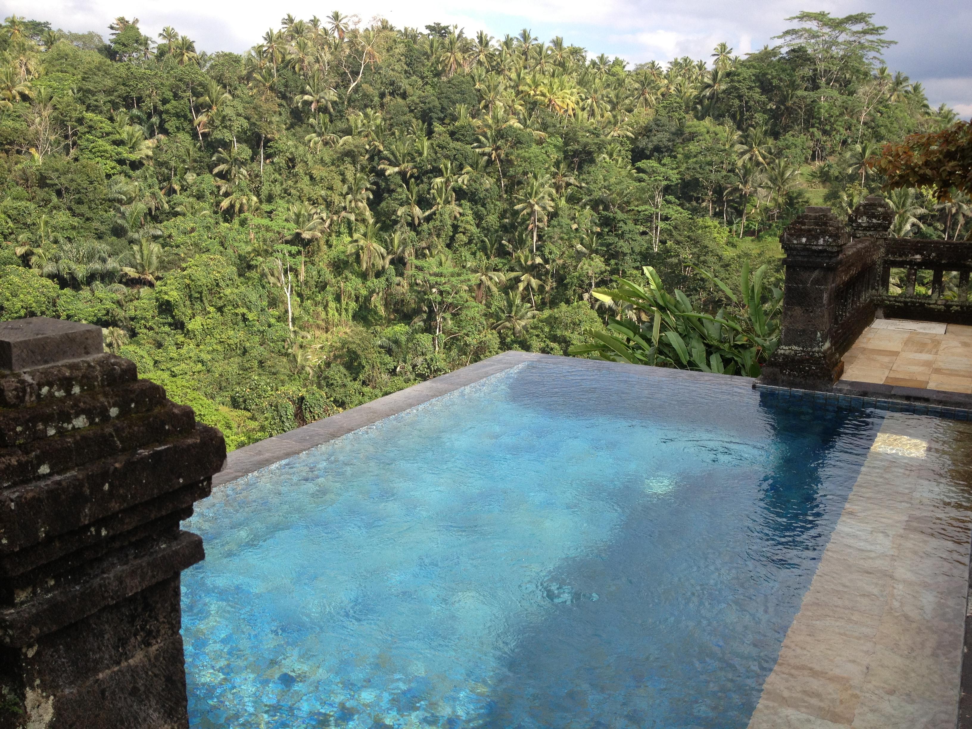 Puri Wulandari Resort Bali Deluxe Escapesdeluxe Escapes