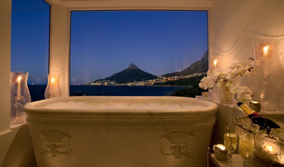 Twelve Apostles Hotel Cape Town Deluxe Escapesdeluxe