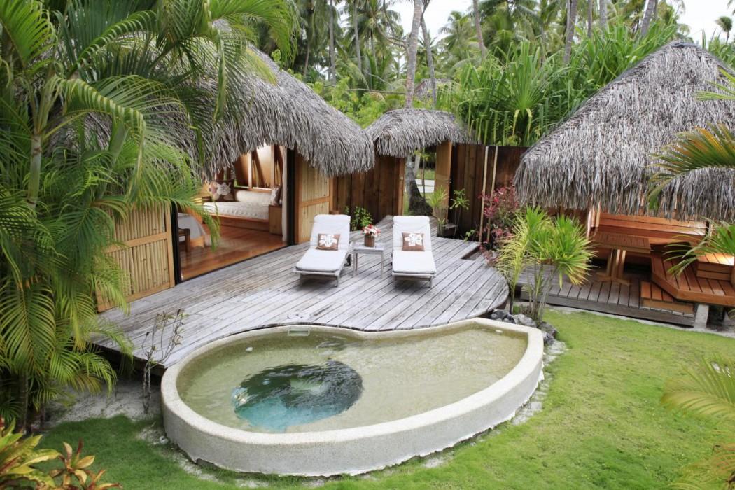 Image Result For Bora Bora Beach Resort Pearl Beach Resort Bora Bora Deluxe Escapesdeluxe Escapes