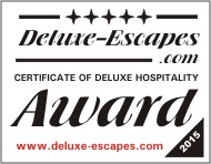 Deluxe-Escapes-Award2015a