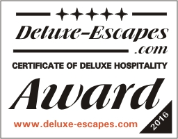 deluxe-escapes-award16