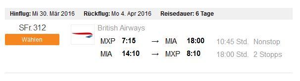2016-02-20 02_28_47-Billigflüge von Mailand Malpensa nach Miami ab SFr.312 - KAYAK