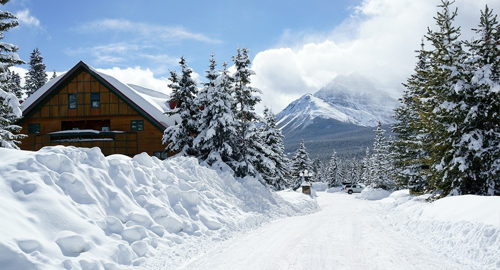 Swiss Valley Nature Center Address