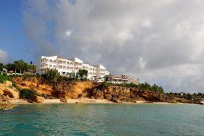 Malliouhana Anguilla, An Auberge Resort